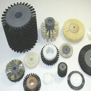 毛刷轮 (2)