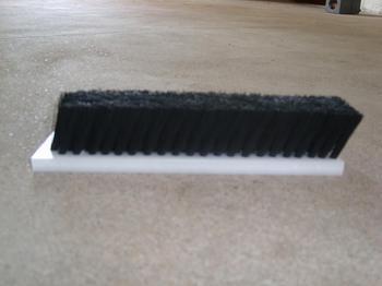 平板毛刷 (1)