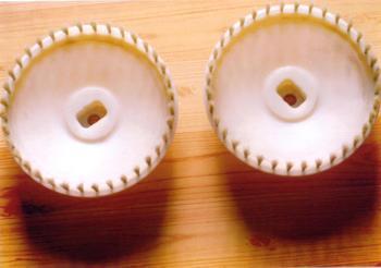 食品机电毛刷 (1)