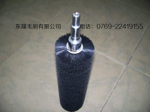 防尘工业毛刷